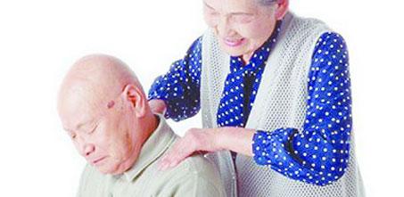 名医在线:乳腺疾病防治