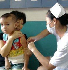 新生儿接种疫苗要注意什么?