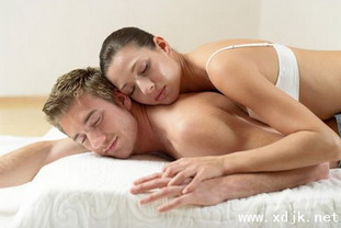 七损:有损身体健康的7种性爱行为