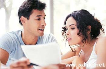 女人性爱不满足易患三类病
