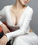 女性丰胸美乳有禁忌