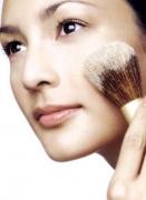 彩妆品也可以护肤