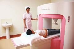 治疗妇科病的四大误区