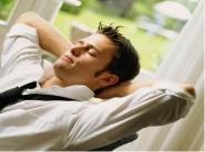 男性心理障碍的表现 男性心理障碍怎么治愈