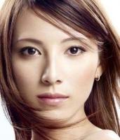 3种最常用的双下巴手术减肥方法