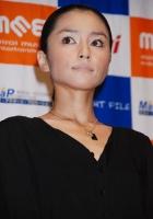吃什么瘦 日本女星饮食减肥法