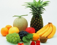 多吃西瓜能减肥