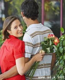 新婚蜜月旅行预定房间的4要素