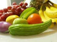 代餐食物让你轻松减肥不节食