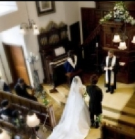 婚礼期间怎样协调双方长辈的关系