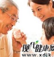 养乐多提醒您:肠道疾病年轻化 多数人健康堪忧