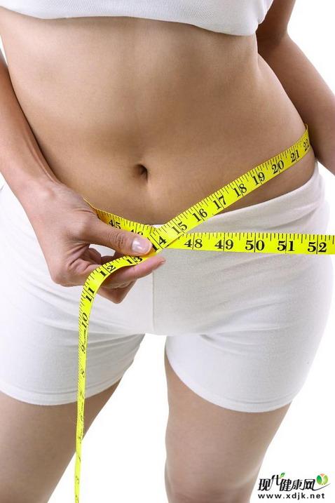 吸脂减肥是否安全?有哪些危害
