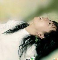 做个睡到自然醒的幸福小女人