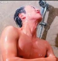 性生活后如果淋浴容易感冒