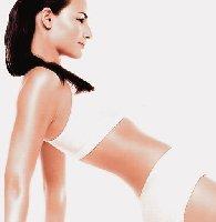 注意哪些因素可以提高吸脂减肥成功率