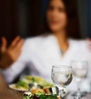 专家推荐的科学瘦身晚餐