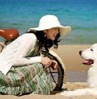 懂得倾诉的女性更易得到快乐