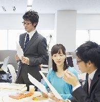办公室里什么东西会影响人体健康