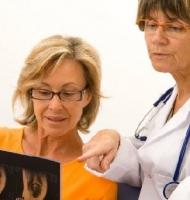 人体慢性炎症会引发什么问题