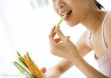 职场人士饮食减肥的注意事项与禁忌