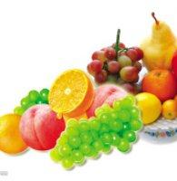 女性养颜多喝果汁的好处