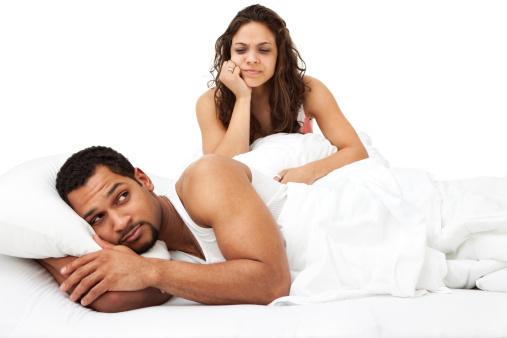 男人真心爱女人的几种表现