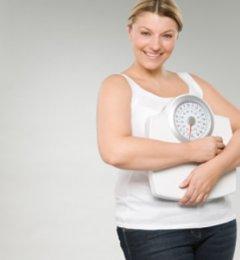 肥胖女性为什么容易诱发宫颈癌