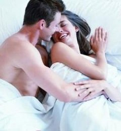 女性产后多长时间可以进行房事