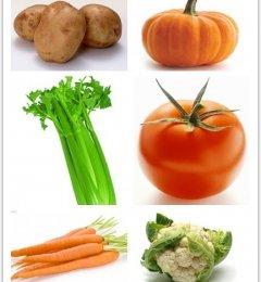 年末减肥美食大盘点!寻找那些越吃越瘦的美食