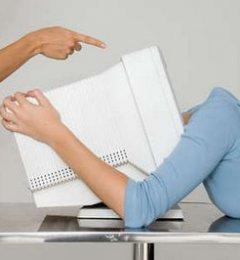 患心理障碍女性难以获得事业成功