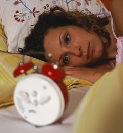 女性为什么容易患上精神抑郁症
