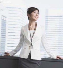 白领女性身心健康新指标有哪些?