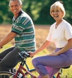 进入老年 健康检查应成为常态