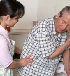 老年精神疾病有什么特点