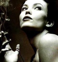 吸烟能诱发和加重多种疾病