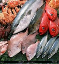 食用海鲜怎样预防中毒