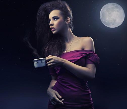三招吃茶去脂减肥法