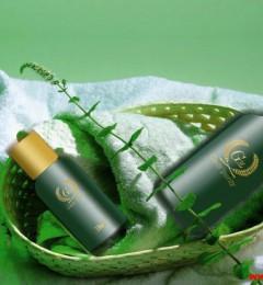 美容界的新宠――精油护肤的使用禁忌