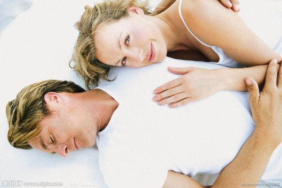 你们夫妻性生活达到这些标准了吗?