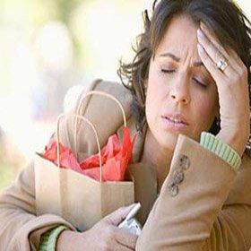 女性绝经后缺乏雌激素易患骨质疏松