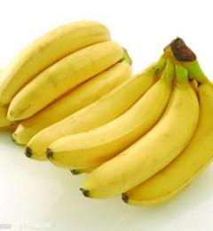 吃香蕉不能解决便秘 为何越吃越结