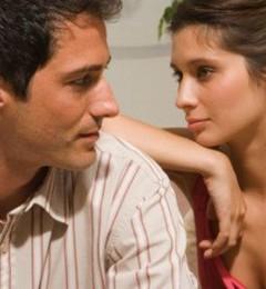 房事戴久紧避孕套有效改善女性阴道松弛