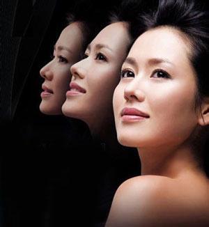 3大能量分子的护肤品让你冬季皮肤水润润