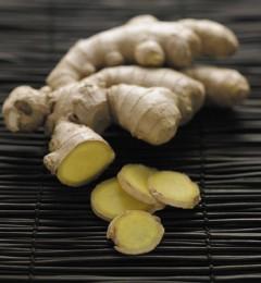 巧用葱姜蒜祛病 春季养生18法
