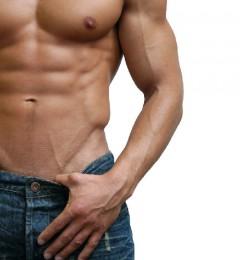男人睡眠不足会导致睾酮水平下降