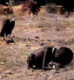 全球最悲惨图片集
