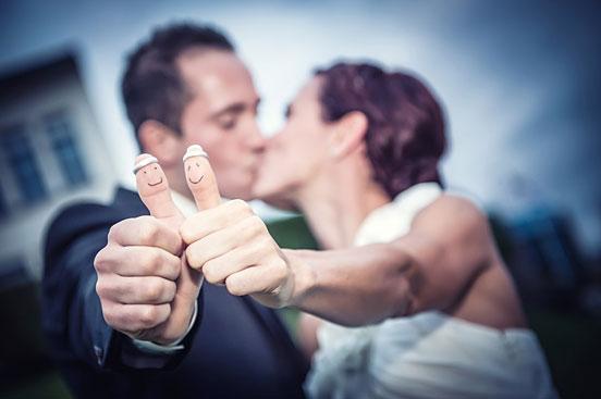 我和前夫阿诚是今年1月份离婚的