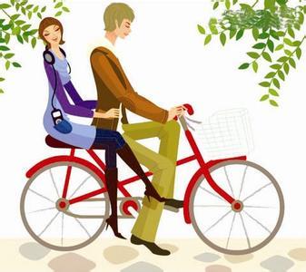 婚姻必经7道坎,别让爱情死在半路上!