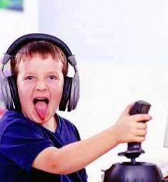 孩子多动症 或者导致成绩着的主因