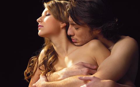 情侣增强亲密感7方法